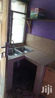 Single Room S/C At Dome Clossing  | Houses & Apartments For Rent for sale in Greater Accra, Achimota