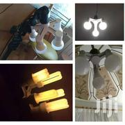 Multi Lamp Holder | Home Accessories for sale in Greater Accra, Achimota