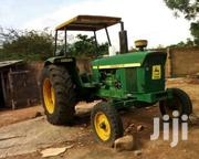 John Deere Tractor For Sale   Farm Machinery & Equipment for sale in Eastern Region, Kwahu North
