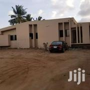 Lovely 2 Bedroom House   Houses & Apartments For Rent for sale in Greater Accra, Accra Metropolitan