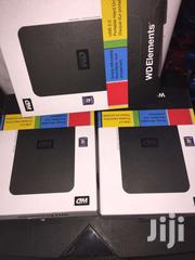 External Drive Case 2.0 | Video Game Consoles for sale in Greater Accra, Korle Gonno