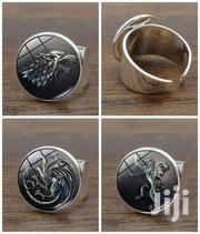 GOT - Game of Thrones Rings | Jewelry for sale in Greater Accra, Accra Metropolitan