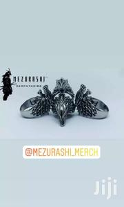 GOT - Game of Thrones 3D Rings | Jewelry for sale in Greater Accra, Accra Metropolitan