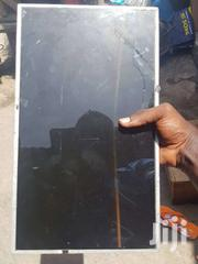 LCD Screen 15.6 | Laptops & Computers for sale in Greater Accra, Old Dansoman