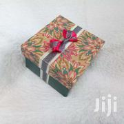 Gift Boxes | Arts & Crafts for sale in Central Region, Cape Coast Metropolitan