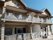 Two Bedroom Apartment For Rent In Tema   Houses & Apartments For Rent for sale in Greater Accra, Tema Metropolitan