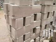 Blocks | Building Materials for sale in Greater Accra, Ga South Municipal