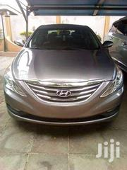 Hyundai Sonata Limited | Cars for sale in Ashanti, Kumasi Metropolitan