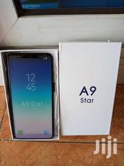 Samsung Galaxy A9 Star | Mobile Phones for sale in Greater Accra, Dzorwulu