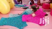 New Panties   Clothing Accessories for sale in Greater Accra, New Abossey Okai