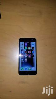 iPhone 6plus 16gig | Mobile Phones for sale in Greater Accra, East Legon