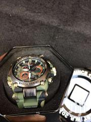 Original G-shock Casio | Watches for sale in Greater Accra, Osu