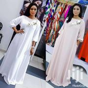 Maxi Dresses | Clothing for sale in Central Region, Awutu-Senya