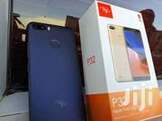Itel P32 | Mobile Phones for sale in Greater Accra, East Legon