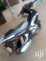 Lucky Haojue Motorcycle | Motorcycles & Scooters for sale in Northern Region, Central Gonja
