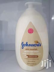 Original Johnson Lotion | Children's Clothing for sale in Greater Accra, Korle Gonno
