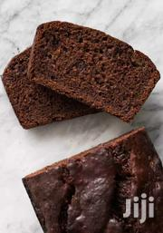 Chocolate Banana Cake Bread | Meals & Drinks for sale in Greater Accra, Dansoman