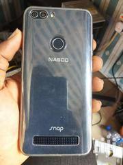Nasco Snap | Mobile Phones for sale in Greater Accra, Ashaiman Municipal