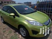2012 Ford Fiesta | Cars for sale in Greater Accra, Nungua East
