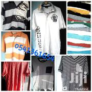 Lacoste And T_shirts | Clothing for sale in Greater Accra, Teshie new Town