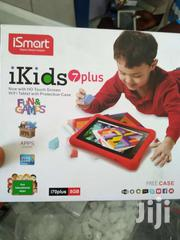 Children Tablet (Ismart) | Tablets for sale in Greater Accra, Kokomlemle