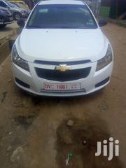 Buy And Drive | Cars for sale in Greater Accra, North Dzorwulu