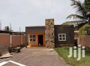 3bedroom Self Compound House 4sale -aplaku | Houses & Apartments For Sale for sale in Greater Accra, Ga West Municipal