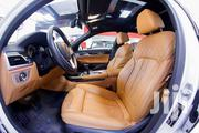 BMW760 | Cars for sale in Greater Accra, Zongo