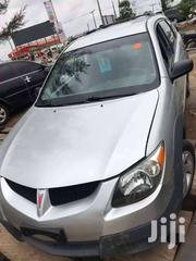 Vibe Pontiac | Vehicle Parts & Accessories for sale in Upper East Region, Bawku West