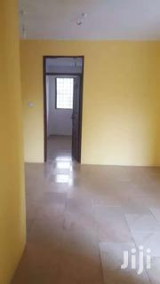 Executive Newly Built 2 Bedroom Apartment for Rent at Ashiyie | Houses & Apartments For Rent for sale in Greater Accra, Adenta Municipal