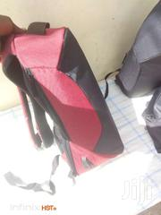 Anti Theft Laptop Bags | Bags for sale in Greater Accra, Agbogbloshie