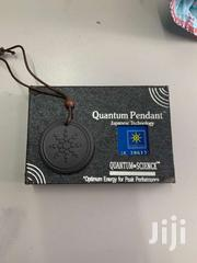 Quantum Pendants | Tools & Accessories for sale in Greater Accra, Cantonments