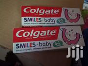 Colgate Paste | Children's Clothing for sale in Greater Accra, Achimota