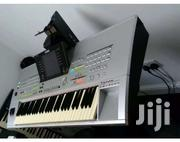 Yamaha Tyros 1, Professional Keyboard | Musical Instruments for sale in Greater Accra, Kwashieman