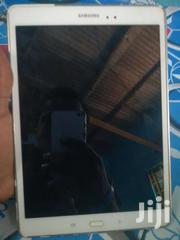 Samsung SM-T550 16GB, Tablet | Tablets for sale in Greater Accra, Old Dansoman