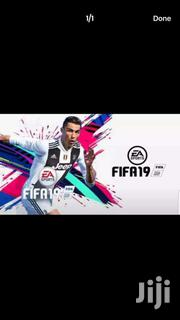 Fifa 19 & More PC Games | Video Games for sale in Greater Accra, Okponglo