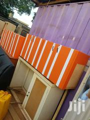 Top Cabinet It's Available Now | Furniture for sale in Greater Accra, Kotobabi