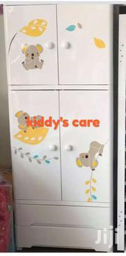Baby Wardrobe | Children's Furniture for sale in Greater Accra, Agbogbloshie