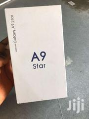 Samsung Galaxy A9star | Mobile Phones for sale in Greater Accra, Apenkwa