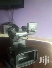 Home Used Video   Cameras, Video Cameras & Accessories for sale in Greater Accra, Teshie new Town