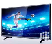 NEWLY NASCO 43INCH SATELLITE DIGITAL TV | Home Appliances for sale in Greater Accra, Accra Metropolitan