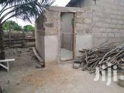 Newly Built Single Room And Porch For Rent | Houses & Apartments For Rent for sale in Central Region, Awutu-Senya