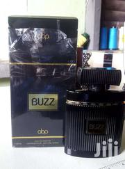 BUZZ PERFUME | Fragrance for sale in Greater Accra, Korle Gonno