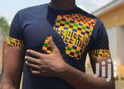 African Wear T-shirts | Clothing for sale in Greater Accra, Kokomlemle