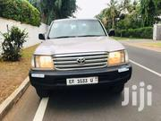 2007 Toyota Land Cruiser | Cars for sale in Greater Accra, Achimota