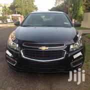 2016 Chervolet Cruze | Cars for sale in Greater Accra, Cantonments