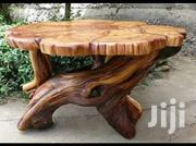 Natural Wooden Furniture Tables And Chairs | Furniture for sale in Greater Accra, Accra Metropolitan
