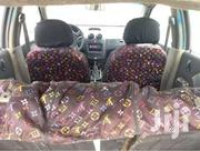 Daewoo Kalos For Sale | Cars for sale in Greater Accra, East Legon