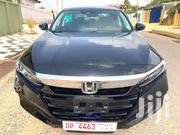 2018 Honda Accord Touring Full Option For Sale | Cars for sale in Greater Accra, East Legon