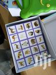Learning Tablet For Kids | Tablets for sale in Osu, Greater Accra, Nigeria